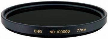 Marumi DHG Neutral Density Digital 100K Filter 77mm