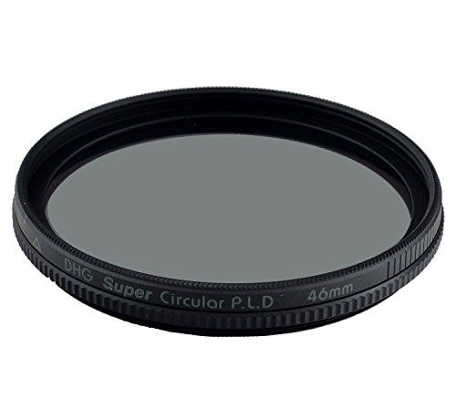 Marumi DHG Super Circular Polarizer 46mm