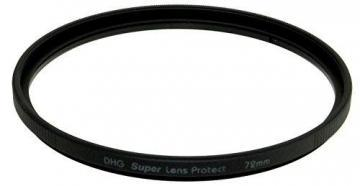 Marumi DHG Super Lens Protect Filter 72mm