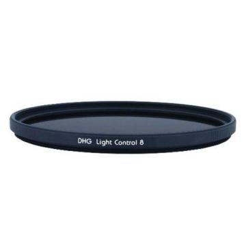 Marumi DHG Digital Light Control ND8 Filter 67mm