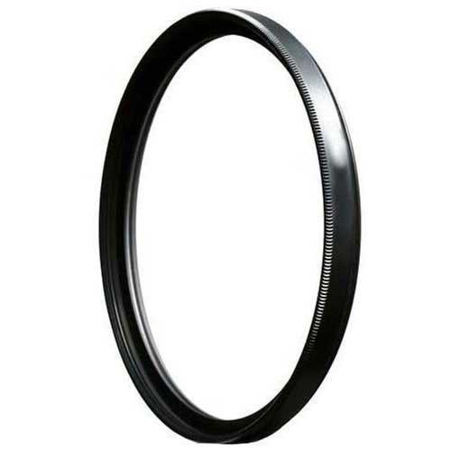 Tiffen 72mm Wide Angle UV Protector Glass Filter