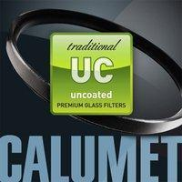 Calumet 72mm Close-up +1 Traditional Uncoated Filter