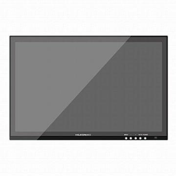 "Huion GT-190 19"" Digital Pen Display Graphics Tablets"
