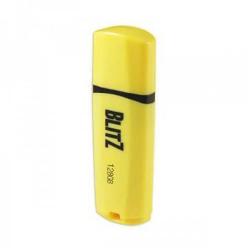 Patriot Memory PSF128GBLZ3USB 128GB Blitz USB Flash Drive