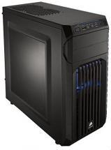 Corsair Carbide Series SPEC01 Blu LED PC case