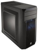 Corsair Carbide Series SPEC02 Blu LED PC case