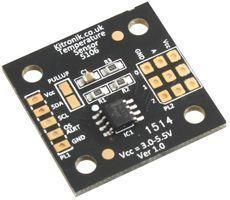Kitronik Temprerature Sensor Breakout Board