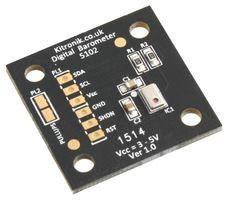 Kitronik Digital Barometer Breakout Board