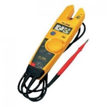 Tenma Automotive Voltage Tester, 3V-30V
