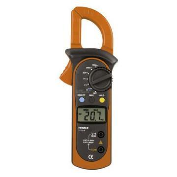 Tenma 600A Mini Digital Clamp Meter