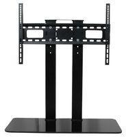 "Pro Signal Universal TV Stand - 40"" to 70"" Screen"
