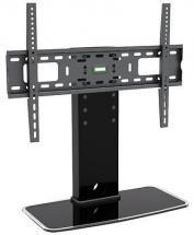 "Pro Signal Universal TV Stand - 32"" to 60"" Screen"