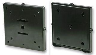"Pro Signal TV Wall Mount - Up to 17"" Screen"