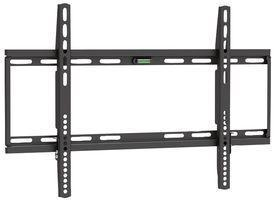 "Pro Signal LCD Wall Bracket, Fixed 32""-60"""