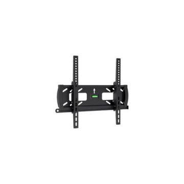 "Pro Signal Anti-Theft 26-47"" Fixed LCD/Plasma Mount"