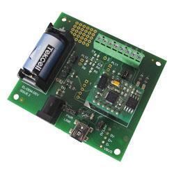Lascar Datalogger, USB, PCB VERSION