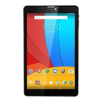 "Prestigio MultiPad Wize 3108 3G 8.0"" Android 5.1 Tablet 8GB"