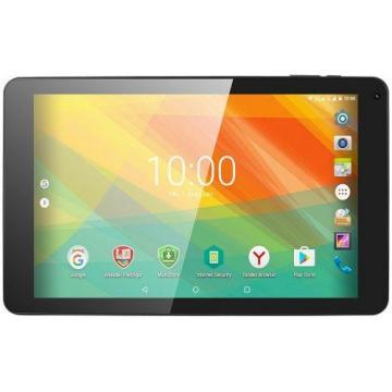 "Prestigio MultiPad Wize 10.1"" Quad Core 3G Android 6.0 Tablet"