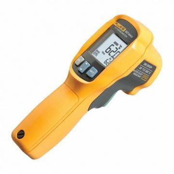 Fluke Mini Infrared Thermometer with -30°C to 500°C Range