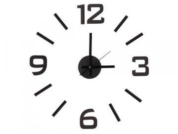 Velleman Wall Clock Sticker Kit