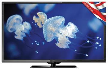 "Cello 28"" HD Ready LED TV Freeview"