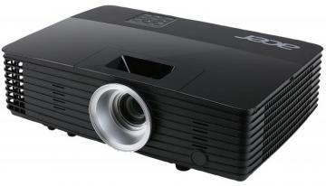 Acer P1285 Home Cinema & Office Projector XGA DLP 3D Ready 3300LM