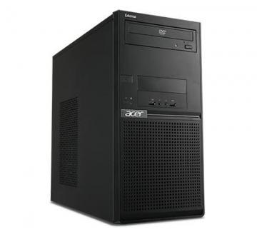 Acer Extensa M2710 Desktop PC Intel Core i5-6400 4GB 1TB Win 7 Pro