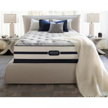 Simmons Beautyrest Recharge 'Maddyn'  Queen-size Mattress Set