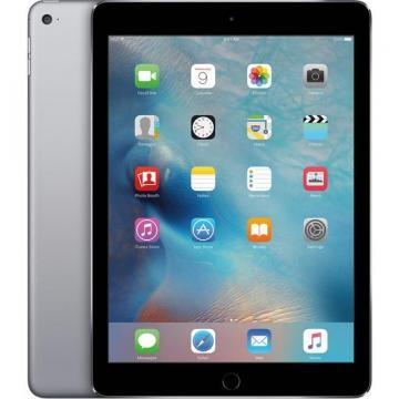 Apple iPad Air 2 128GB Wi-Fi, Space Grey