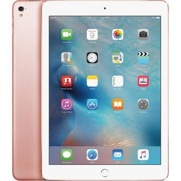 "Apple 9.7"" iPad Pro 32GB Wi-Fi, Rose Gold"