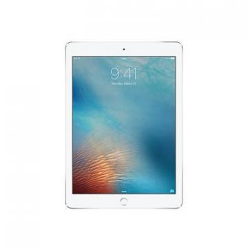 "Apple 9.7"" iPad Pro 128GB Wi-Fi, Silver"