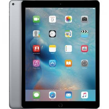 "Apple 12.9"" iPad Pro 32GB Wi-Fi, Space Grey"