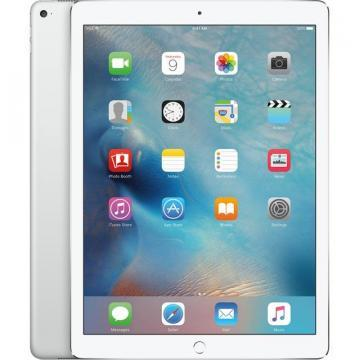 "Apple 12.9"" iPad Pro 32GB Wi-Fi, Silver"