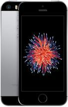 Apple iPhone SE 64GB, Space Grey, SIM Free
