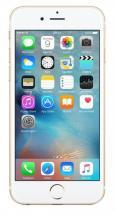Apple iPhone 6S 32GB Gold, SIM Free