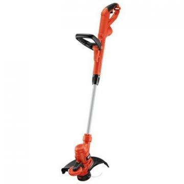 Black & Decker Electric String Grass Trimmer / Edger, 14""