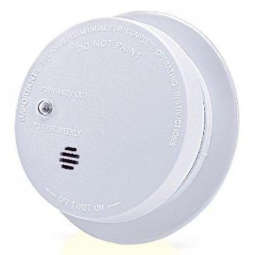 Kidde Fire Sentry Smoke Alarm