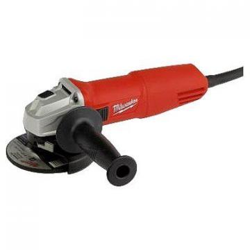 "Milwaukee Tool 7A 4.5"" Small-Angle Grinder"