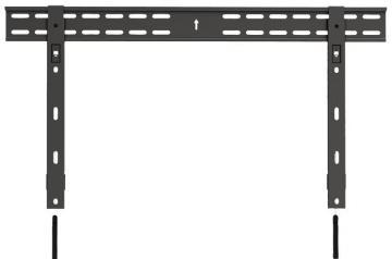 "Pro Signal TV Wall Mount - 42"" to 70"" Screen"
