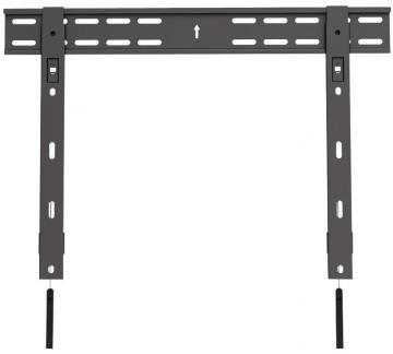 "Pro Signal TV Wall Mount - 32"" to 60"" Screen"