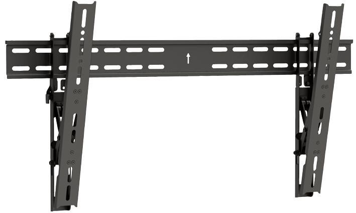 "Pro Signal Tilting TV Wall Mount - 42"" to 70"" Screen"