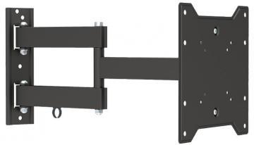"Pro Signal Full Motion TV Wall Mount - 17"" to 37"" Screen"