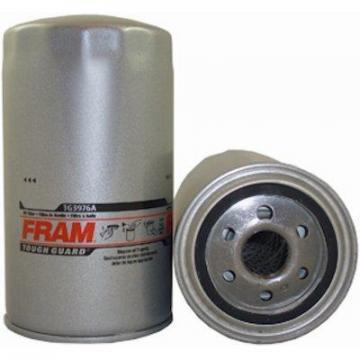 Fram Tough Guard Oil Filter, TG3976A