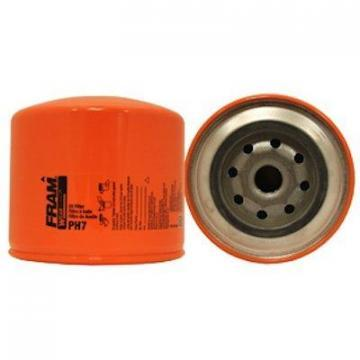 Fram Hydraulic Oil Filter, PH47