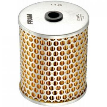 Fram Heavy Duty Oil Filter, C134PL