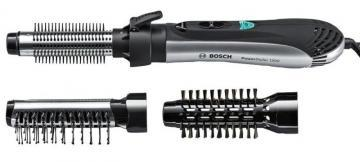 Bosch 1200W Air Brush ProSalon PowerStyler 1200 Hair Curlers