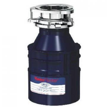 Master Plumber 1/3-HP Waste Disposer