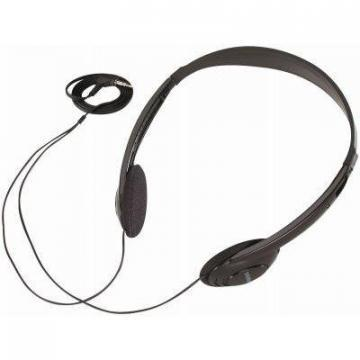 RCA Basic Headphones