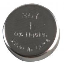 GP 1.55V Watch Battery 357E Single