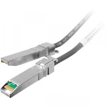 SIIG 10GbE SFP+ Direct Attach Copper Cable - 3M